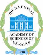 Institute of Magnetism (IMAG) National Academy of Sciences of Ukraine and Ministry of Education and Science of Ukraine, Kyiv, Ukraine
